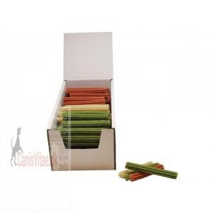 Tikki Rice sticks,3 stk á 17 cm-31
