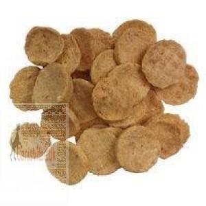 Kullerfilët, 75 gram-31