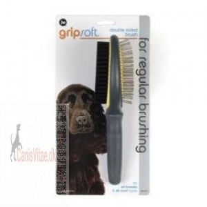 JW Gripsoft Doublesided brush-31