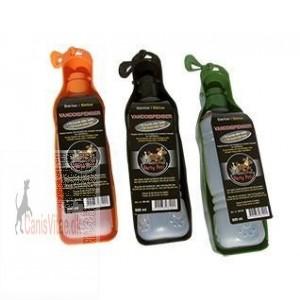 Vandflaske, bærbar-31