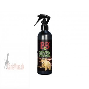BandB Petguard, 500 ml-31
