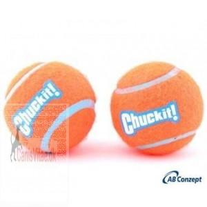 Chuck It tennis bold Vælg størrelse-31