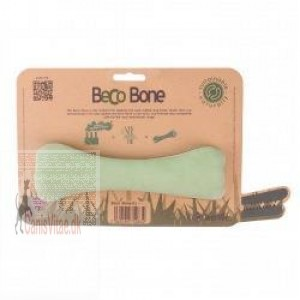 BECO Bone Large-31