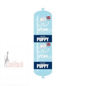 Puppy (hvalpefoder), 0,5kg-31