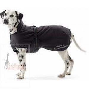 Kruuse Rehab Softshell hundedækken fra-31