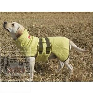 Siccaro wetdog, classic grøn (bamboo) fra-31