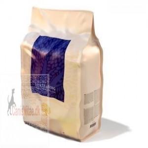 Essentials Small Size 3 kg-Estate Living køb flere og spar-31
