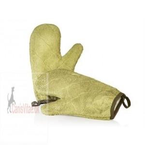 Siccaro Wetdog handsker, 2 stk-31