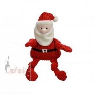 Hugglehound Santa knottie Small-31