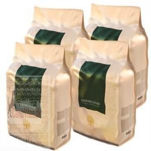 Essentials Small Size 3 kg-Superior køb flere og spar-31