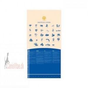 Essentials Small Size 3 kg, Nautical køb flere og spar-31