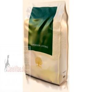 Essentials 12,5 kg, Superior Living køb flere og spar-31