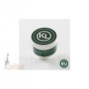 KovaLine Human salve-31