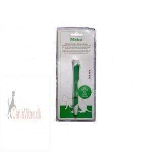 Meku Tick Pen (flåt tang)-31