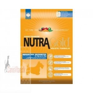 Nutra Gold Microbite 7,5 kg-31