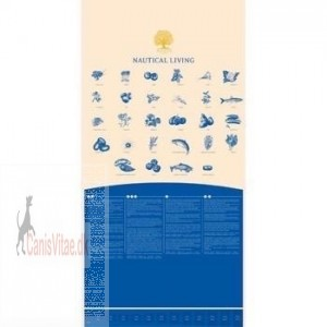 Essentials 12,5 kg, Nautical køb flere og spar-31
