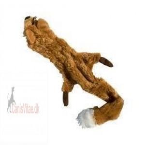 Skinnies fox-55cm-31