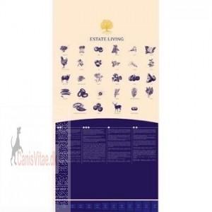 Essentials Estate Living,12 kg køb flere og spar-31