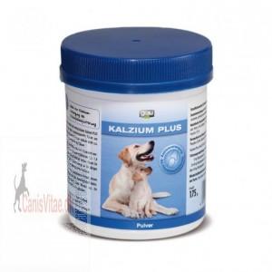GAC Calcium Plus, 400 gram-31