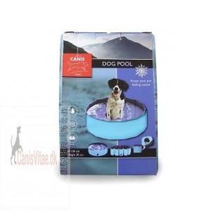 Hunde pool, 100x30cm-31