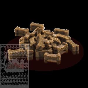 Essentials lamb mini Delights, 100 g-31