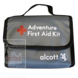 Førstehjælps kit til hund-31