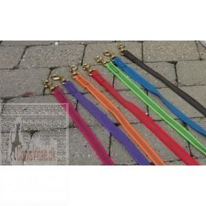 Anti-slip line, webbing, gummibelagt 100 cm-32
