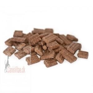 Lever briketter, 2000 gram-32