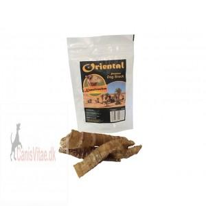 Oriental KAMEL struber, 70 gram-31