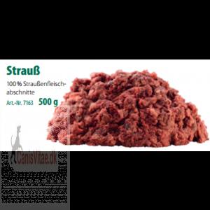 PAEX struds, 500 gram-31