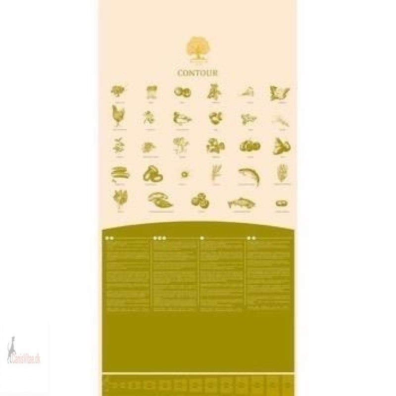Essentials125kgContour-01