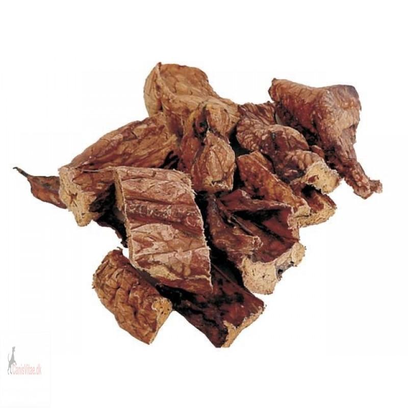 Okselunge 7-12cm 1000 gram
