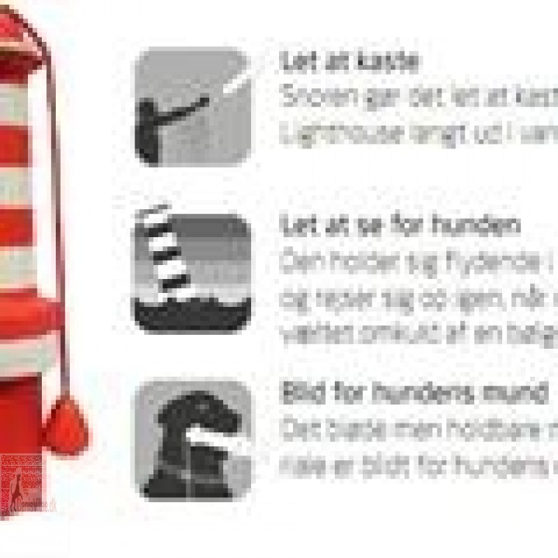 Rogz Lighthouse (fyrtårn)-01