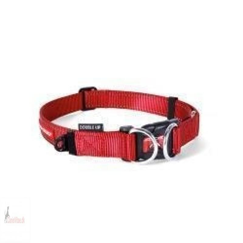 Ezydog double up collar XLarge-02