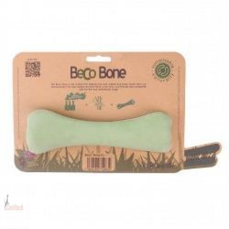 BECO Bone - Large