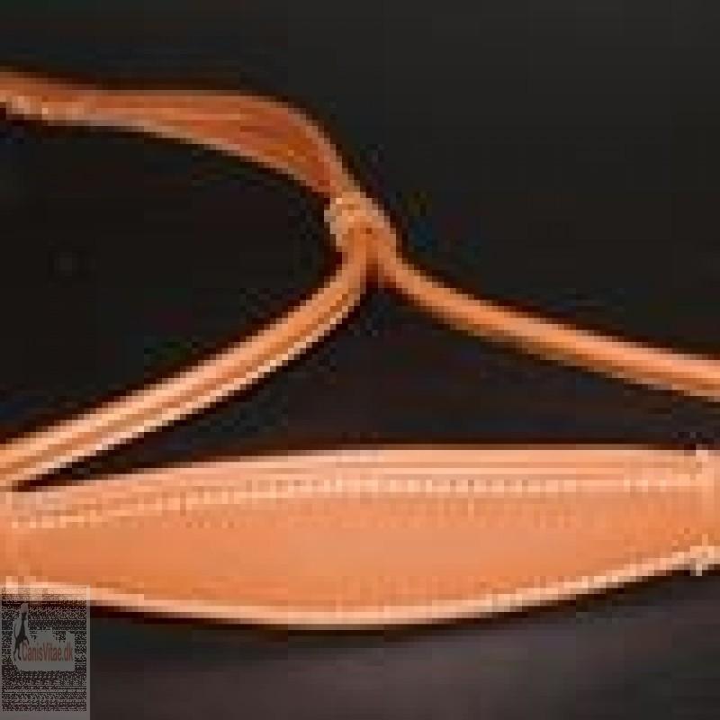 Udstillingsline i læder-01