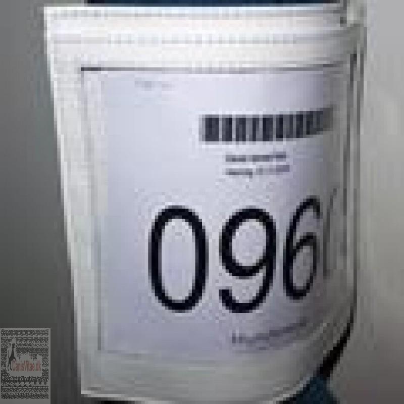 Nummerholder-01