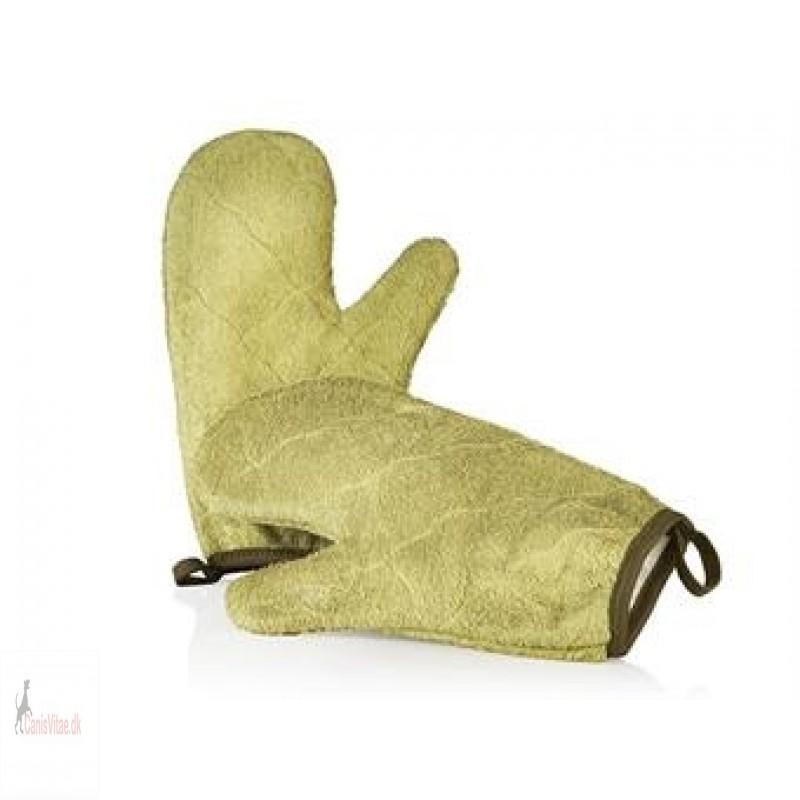 Siccaro Wetdog handsker, 2 stk