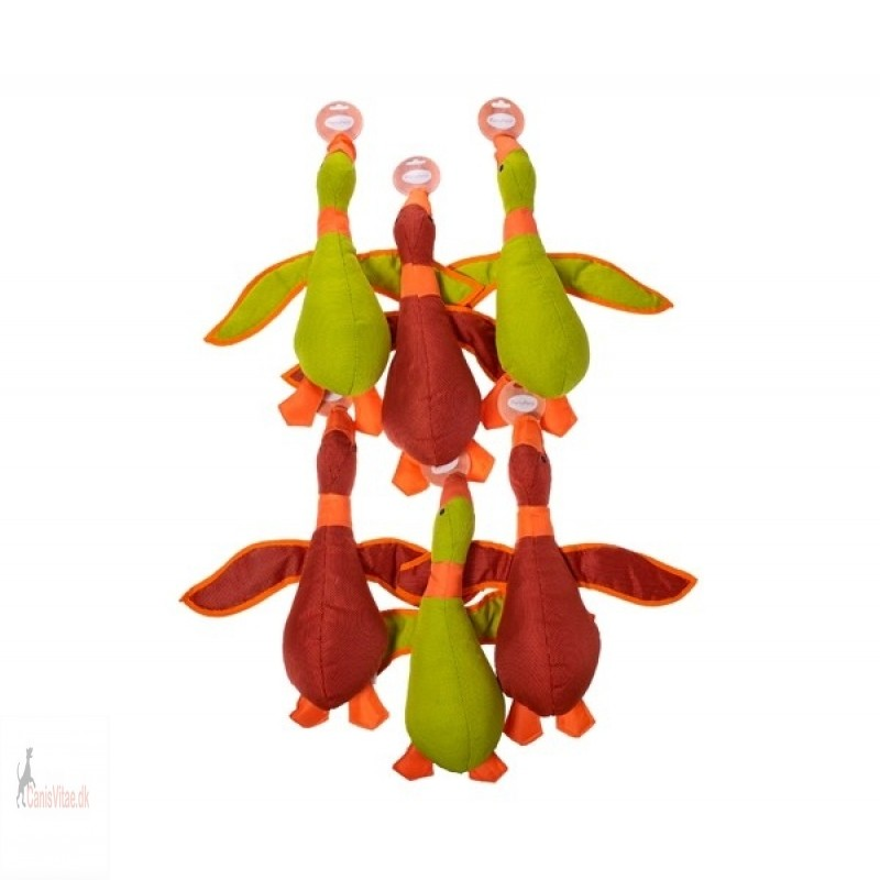 Party Pets And, 40 cm-02