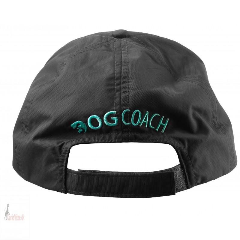DogCoachCap-01