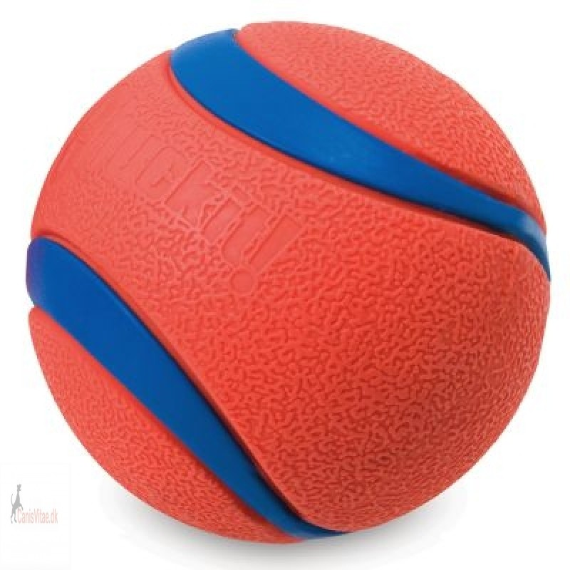 Chuck It Ultra Ball Vælg størrelse fra-01