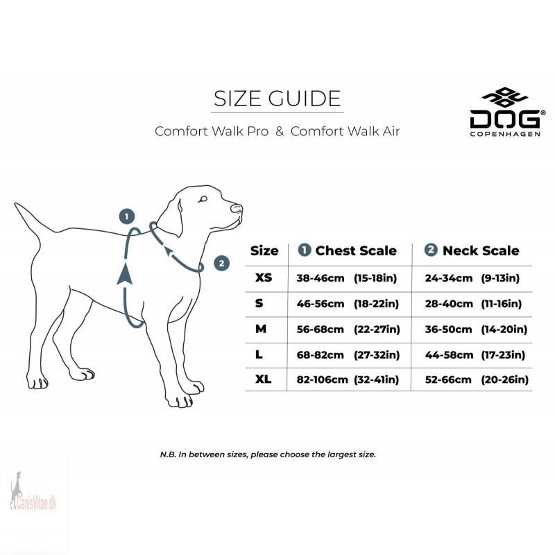 DogCopenhagencomfortwalkairSele-02