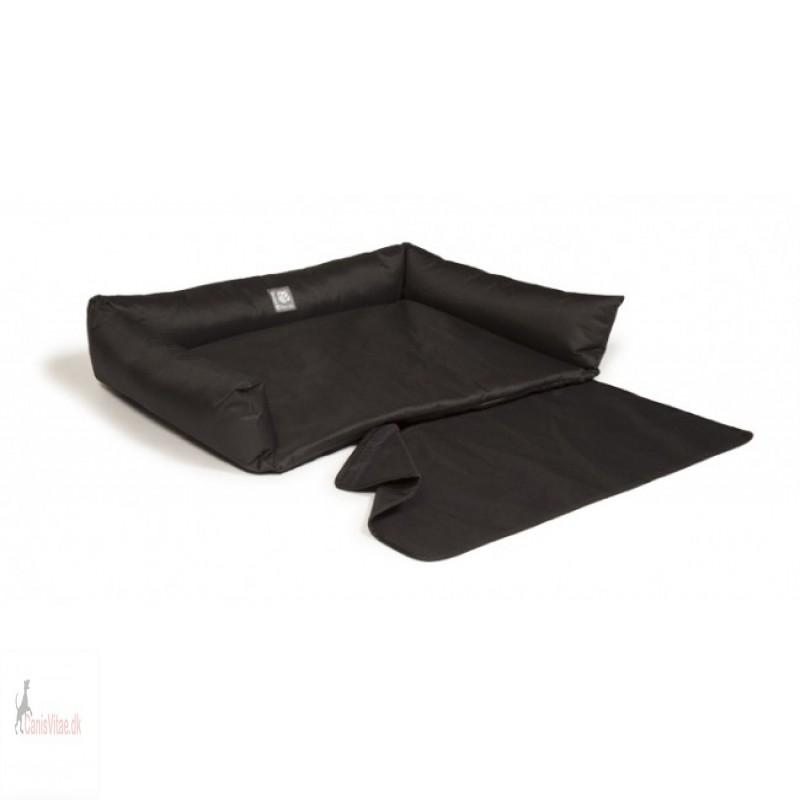 Danish Design Boot Bed - vælg størrelse - Fra