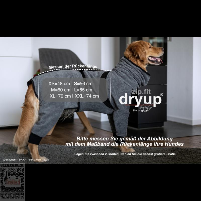 Dryupbodyzipfitmini-01