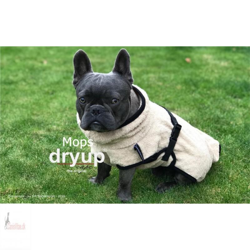 DryupcapeFranskbuldogolvlgfarve-02
