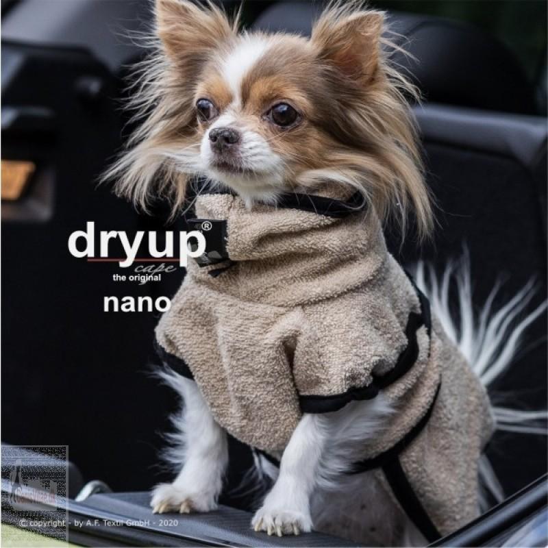 Dryupcapenano-01