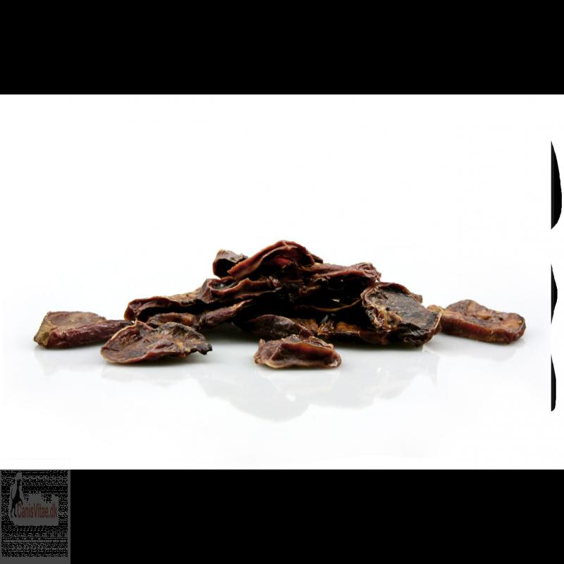 Heste Chips, 200 gram