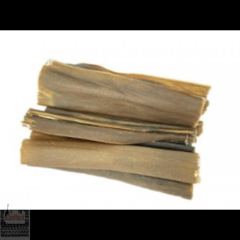 Hjorteskind, ca 15 cm - 250 gram