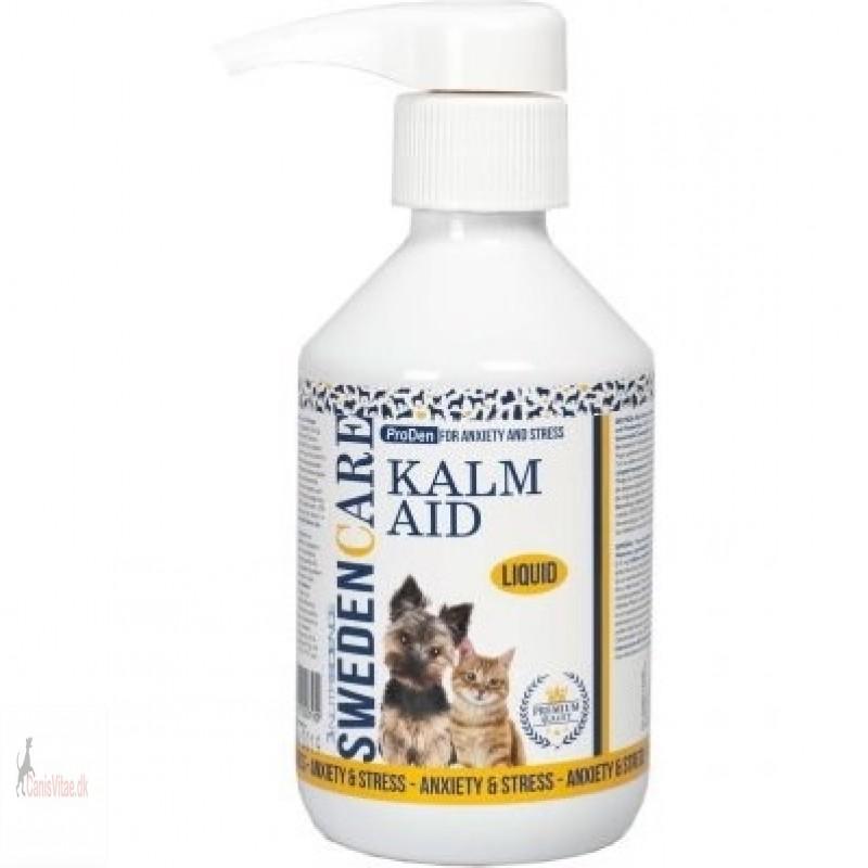 Kalm Aid 250 ml