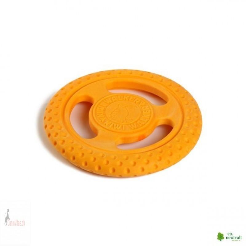 Kiwi Frisbee